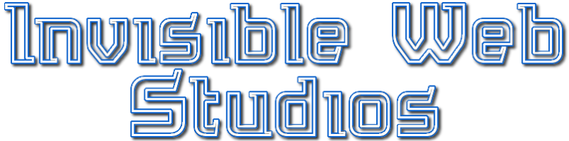 Invisible Web Studios